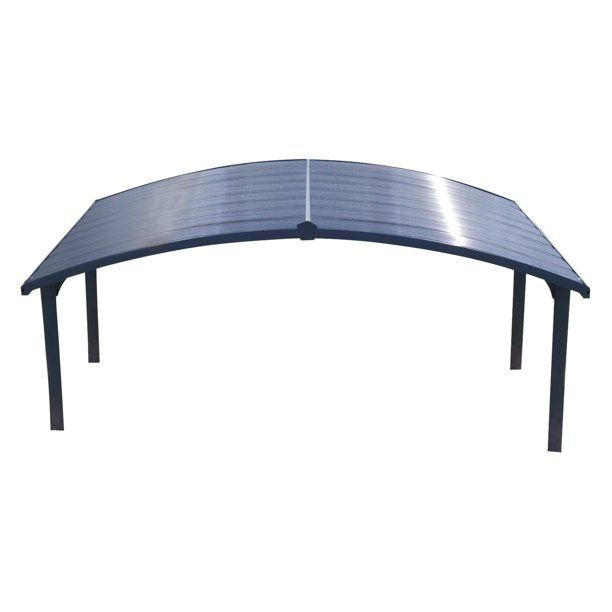 Sandwich Panels Metal Roofing Systems Metal Roof Metal Roof Colors