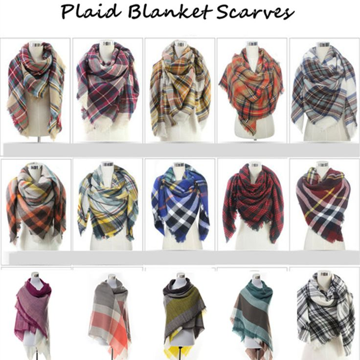 Cheap ponchos and capes, Buy Quality women blanket directly from China women hijab Suppliers:             Big scarves winter scarf cashmere poncho women Bohemian Shawl Scarf Tribal Fringe Hoodies  blankets Cape sha