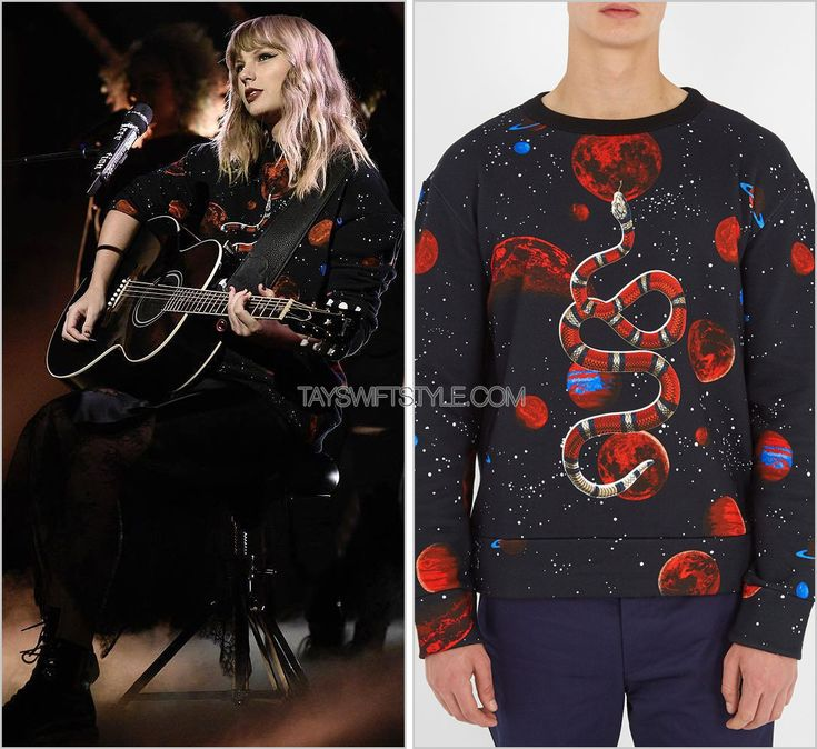 """""""Call It What You Want"""" @ Saturday Night Live 