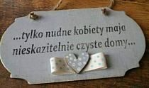 Złote myśli na Stylowi.pl