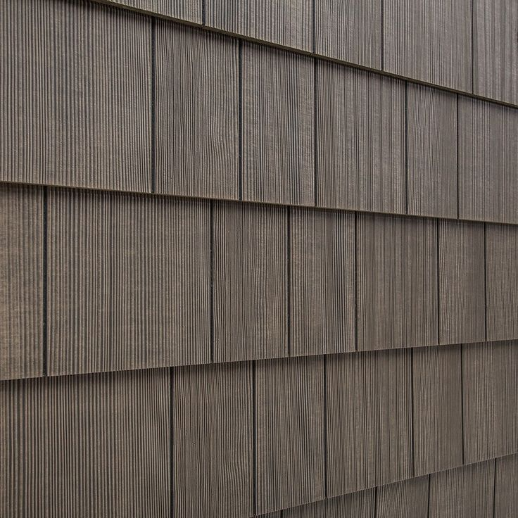 17 Best Ideas About Hardiplank Siding On Pinterest