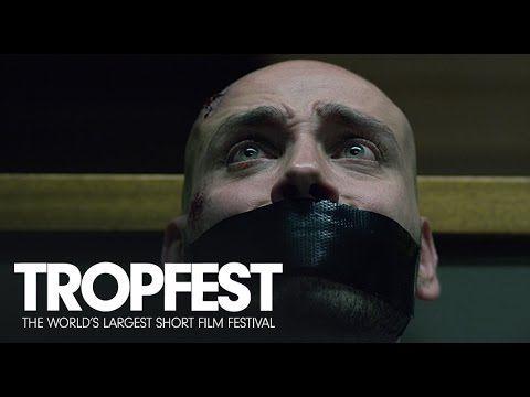Sorry Baby | Finalist of Tropfest Australia 2013