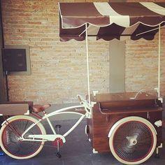 Classic wood #triciclos #nossaarte #hailux_bikesfeitasamao #saopaulo #osasco #brasil