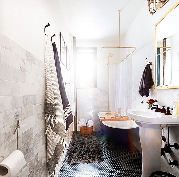 Více než 25 nejlepších nápadů na Pinterestu na téma Badezimmer obi - badezimmer farbe obi