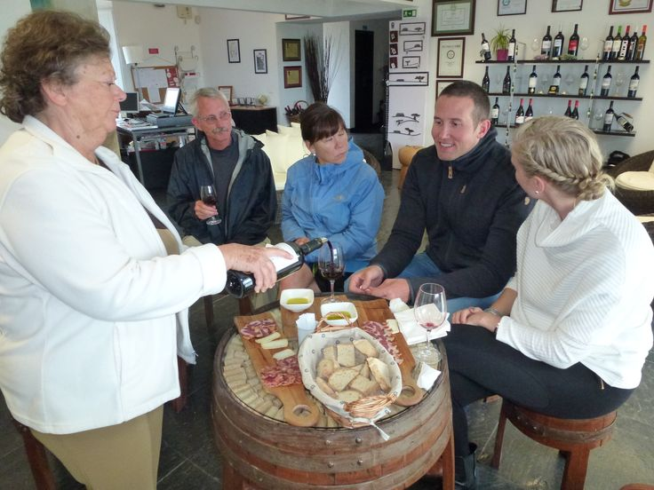 Wine, cheese and olive oil: one of the finest trios in the world