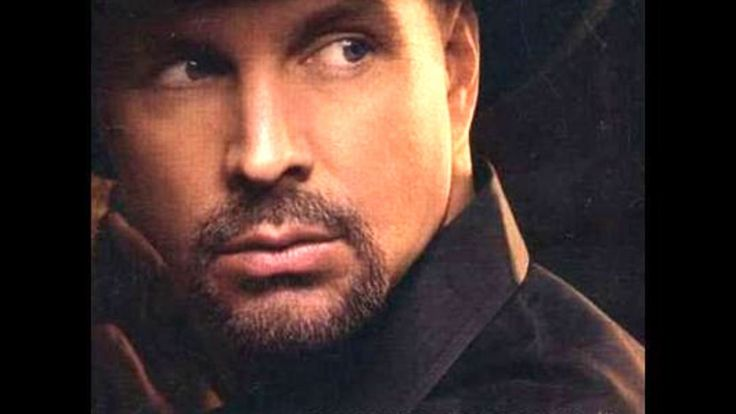 think I'll slip on down to the oasis Garth Brooks- Friends In Low Places - YouTube