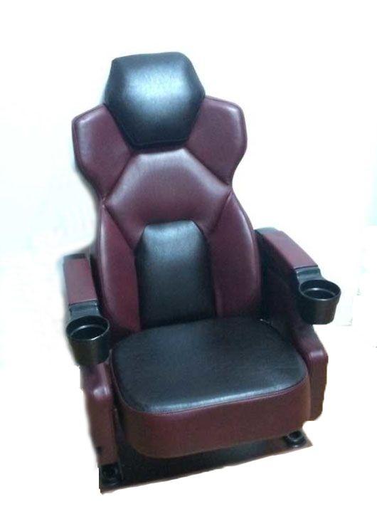 Leather Cinema Chair#cinema Seats#metal Cinema Seating