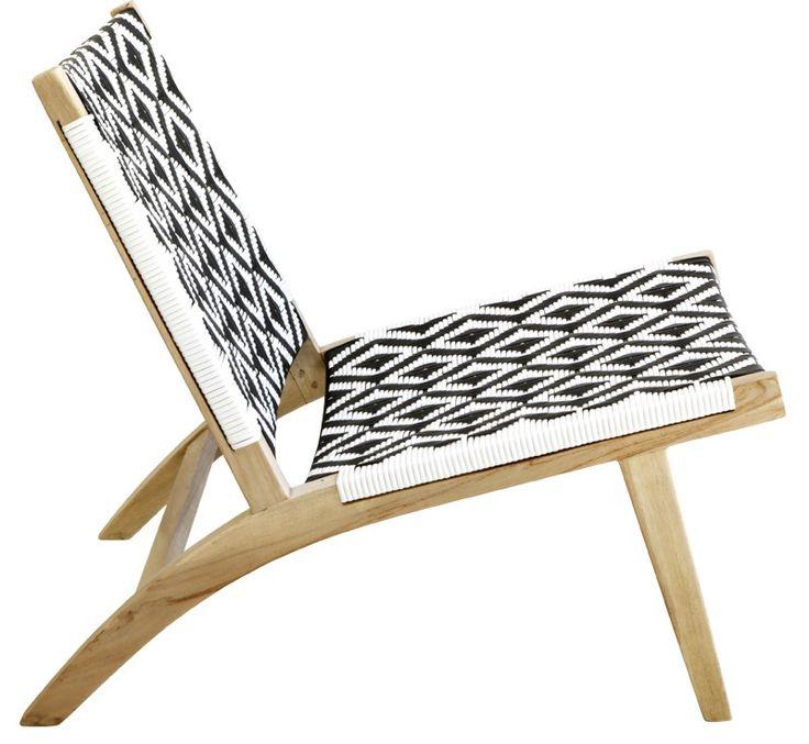 Chairs – Furniture | #Weylandts #entertaining