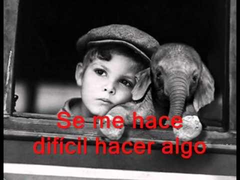 """"""" LO ADMITO AMADO PADRE...FUENTE DE MI CRACIÒN"""" ...No puedo sonreír sin ti (I can't smile without you) <3 <3 <3 <3 <3...."""