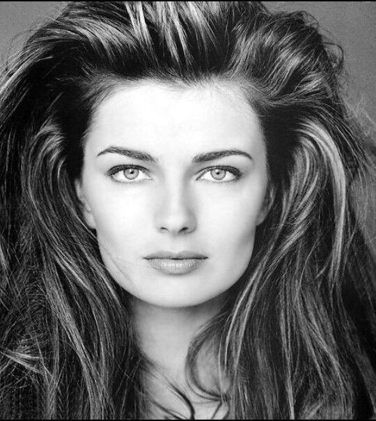 Paulina Porizkova. appreciate all my fans postin these. this is a treat. also if not myfemmeownself, myfemmeownself is sayin whom they are. also on the fan clubs on here, some vocab nouns i stay from as myfemmeownself is the monarch.