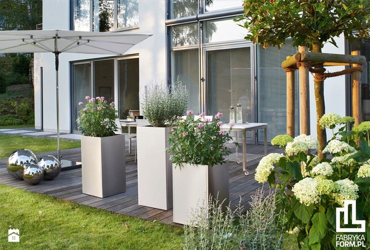 nowoczesny ogr d minimalistyczny szukaj w google ogrody pinterest search. Black Bedroom Furniture Sets. Home Design Ideas
