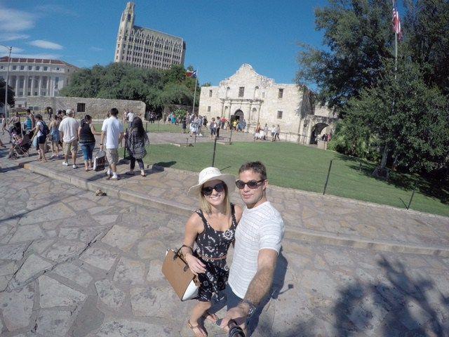 Things to do on Riverwalk in San Antonio