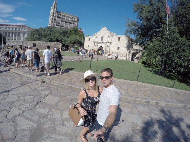 Things to do on Riverwalk in San Antonio