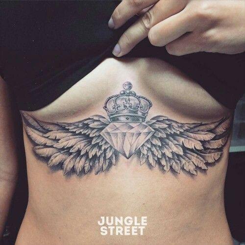 #tattoo                                                                                                                                                                                 Mehr