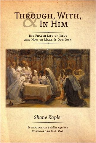 Building a relationship with god catholic