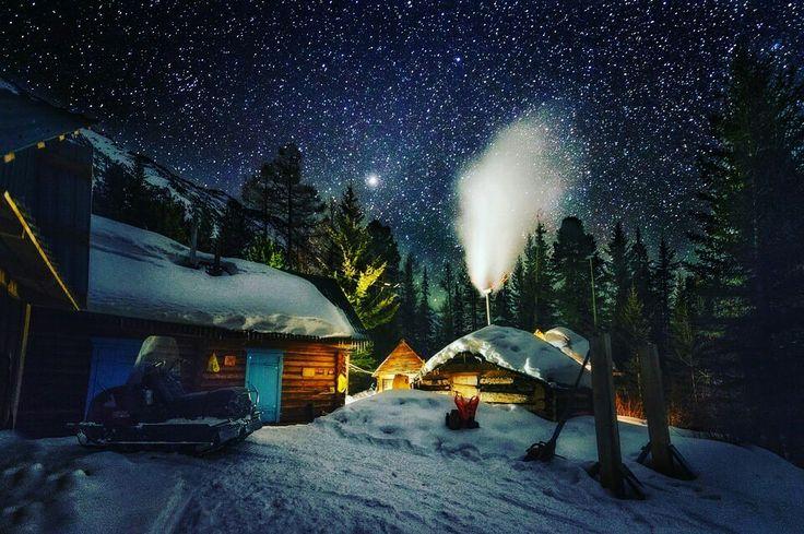 #God #lights #world #green #england #sky #star #amazing #awesome #nature #australia #chilli #brazil #travel #sky #instagood #photo #photography #germany #like4like #likeforlike #instagram #like4follow #galaxy #likeforfollow #instagram #instagood #instago #europe #illuminati