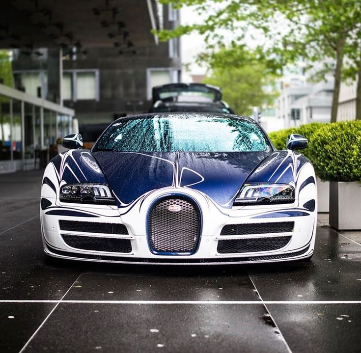 Top 10 Fastest Cars In The World Fastest Cars In The World Es Are Ma Luxury Cars Range Rover Fast Sports Cars Dream Cars Lamborghini