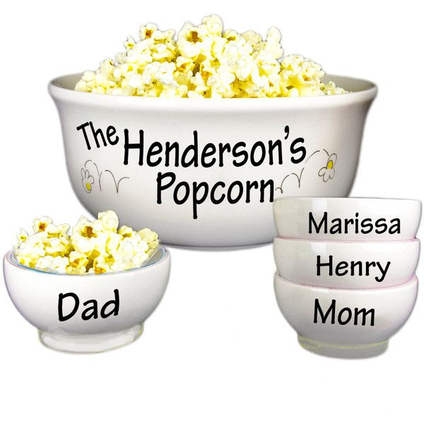 56 best Personalized Gifts for Kids images on Pinterest ...