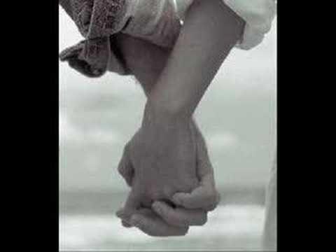 """Bendito Serei - NANI AZEVEDO *** """"Nada dura para sempre, nem as dores, nem as alegrias.  Tudo na vida é aprendizado. Tudo na vida se supera."""" (Caio Fernando Abreu) *** """"Há muitas pedras no caminho, ainda mais o da felicidade, do amor, das coisas boas. E é por isso q devemos permanecer unidos, juntos com fé e sem medo. Ficar e lutar."""""""