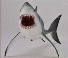 caja tiburon - Buscar con Google