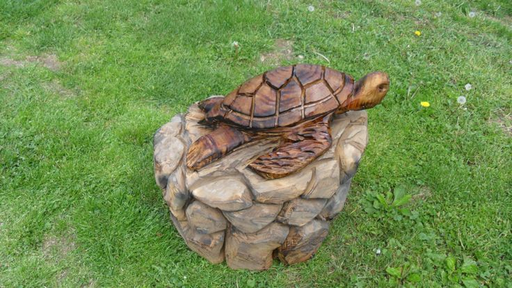 Best images about wood carving on pinterest driftwood