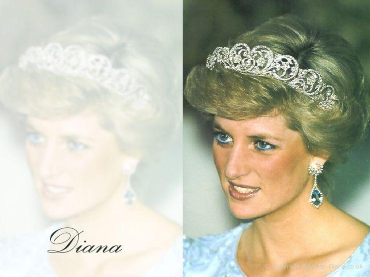 Katharine worsley wedding hairstyles