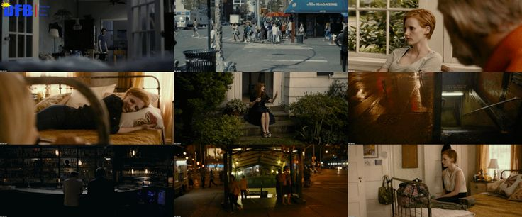 The Disappearance Of Eleanor Rigby Them (2014) 720p WEB-DL 750MB + Subtitles | Dunia Film Baru