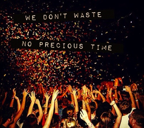 we don't sleep when the sun goes down #edm #lyrics #adrianlux ahhhhhhh my heart is in rome when i hear this song <3