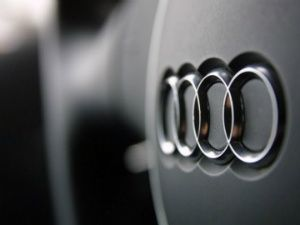 21 lakh Audi vehicles affected by emissions scandal