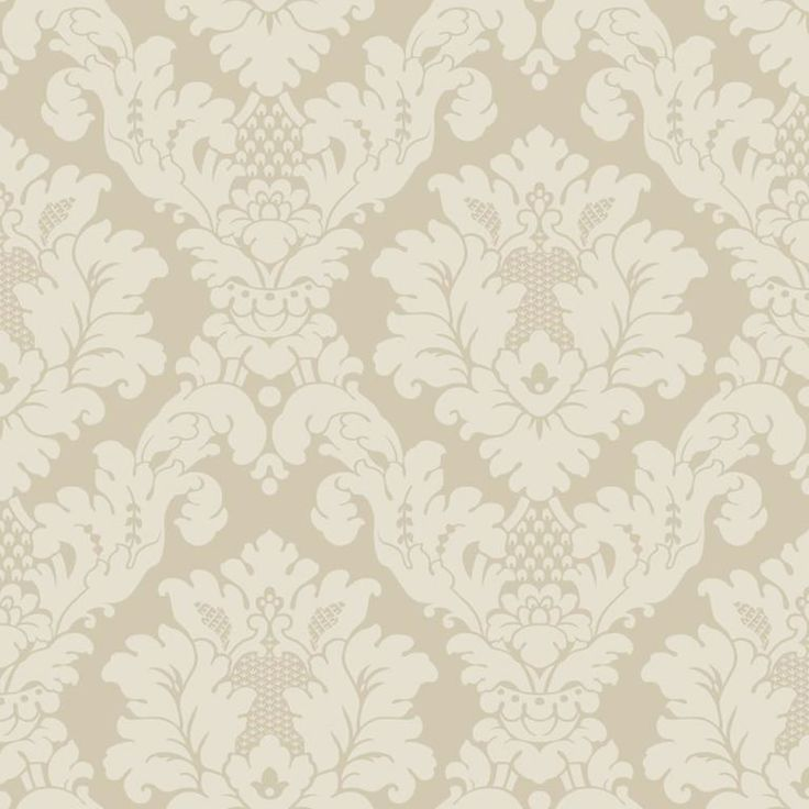 Wallpaper For Kitchen Texture: Pin By Chris Du Preez On Silwer En Grys