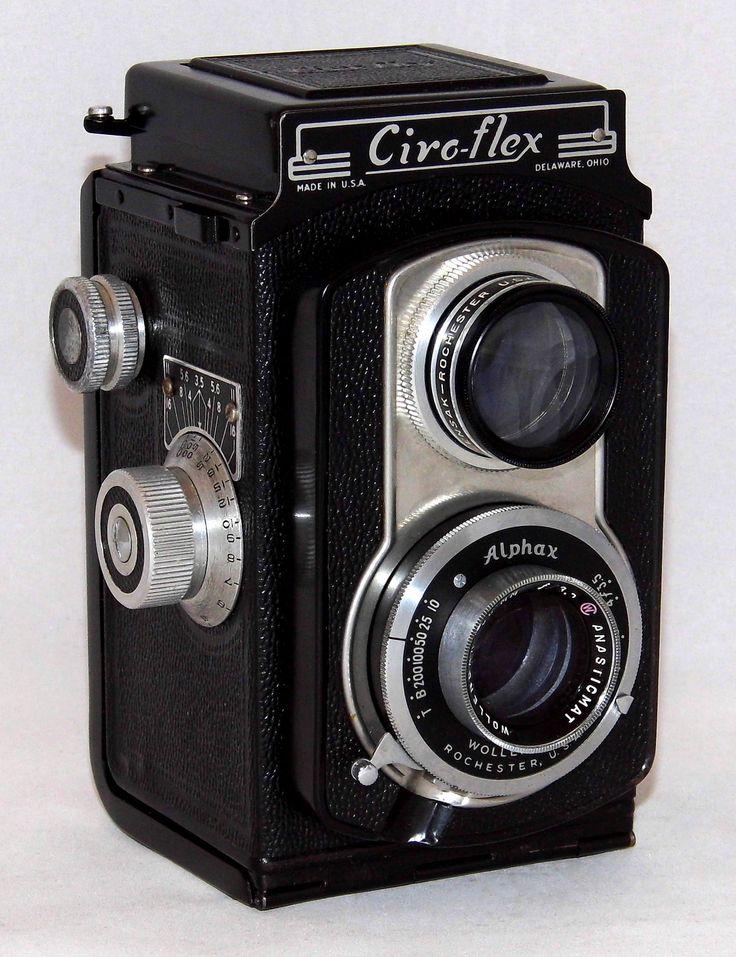 правильно старые фотоаппараты аукцион предстоит пройти большой