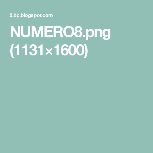 NUMERO8.png (1131×1600)