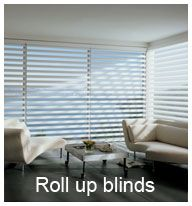 Come to Curtains Drapes Toronto in Toronto, Ontario for all of your roller blind and other window treatment needs! We carry the best selection on the market. For more information Roll up Blinds available on website http://curtainsdrapestoronto.ca/services/roll-blinds-toronto-on