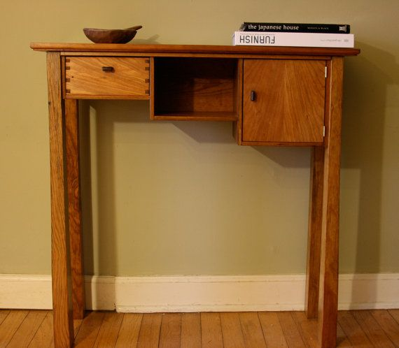 Hey, I found this really awesome Etsy listing at http://www.etsy.com/listing/111718591/fine-woodworking-side-table-made-from