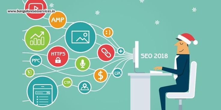 Tips To Rank In 2018 - Bangalore SEO Services