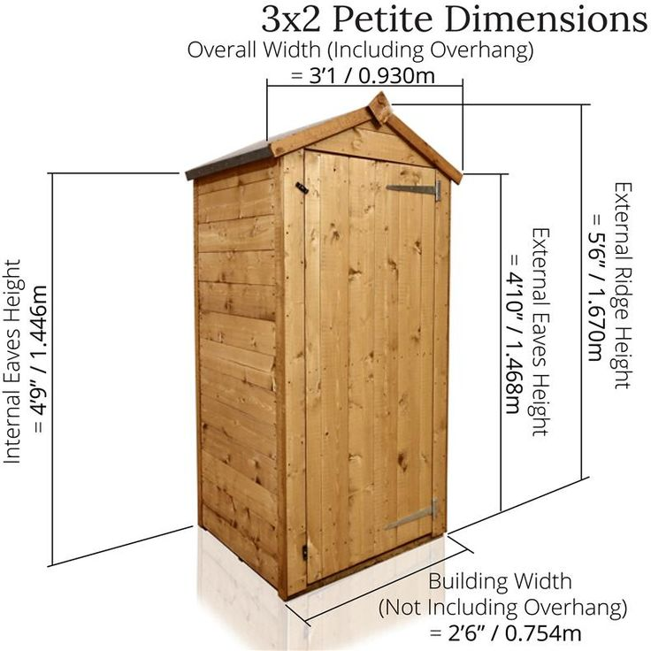 Garden Sheds 3x2 exellent garden sheds 3x2 ideas kit c to decorating