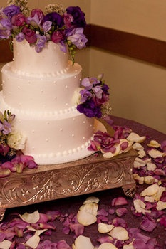wedding cake bakery pasadena ca 8 best images about wedding cakes on cas 21957