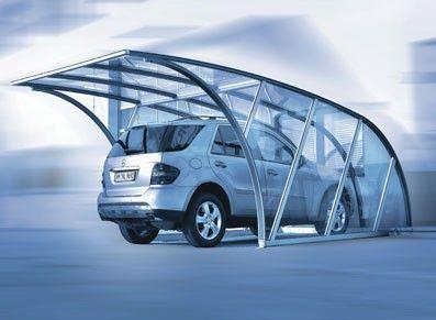 les 25 meilleures id es de la cat gorie abri voiture aluminium sur pinterest abri de voiture. Black Bedroom Furniture Sets. Home Design Ideas