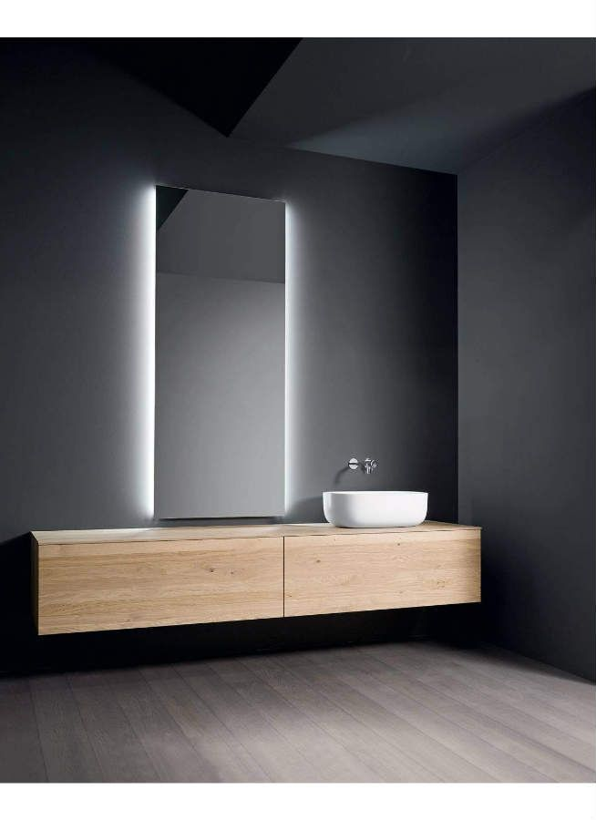 Bathroom Lighting Ideas For your Home – #bathroom …