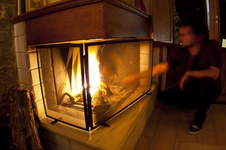 © Λιθόχτιστα Ξενώνες - Lithoxtista Guesthouses