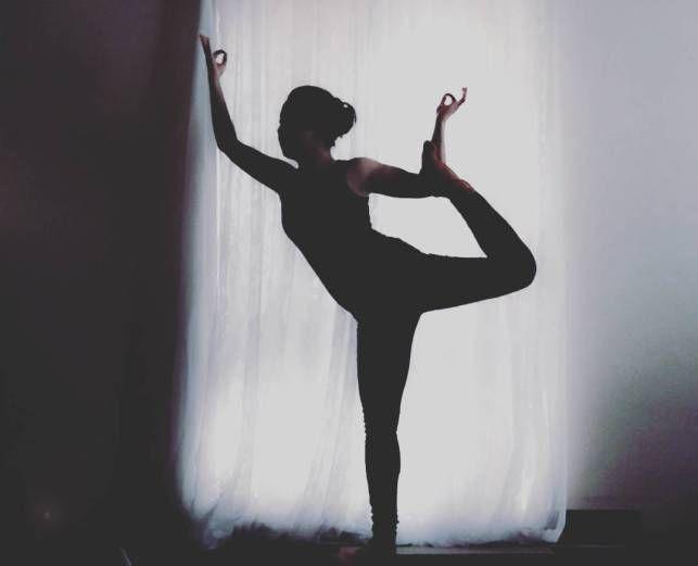7 Yoga backbends