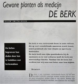 Digitale Bibliotheek: 27mei16 Kruiden, Planten en toepassingen De Berk, ...