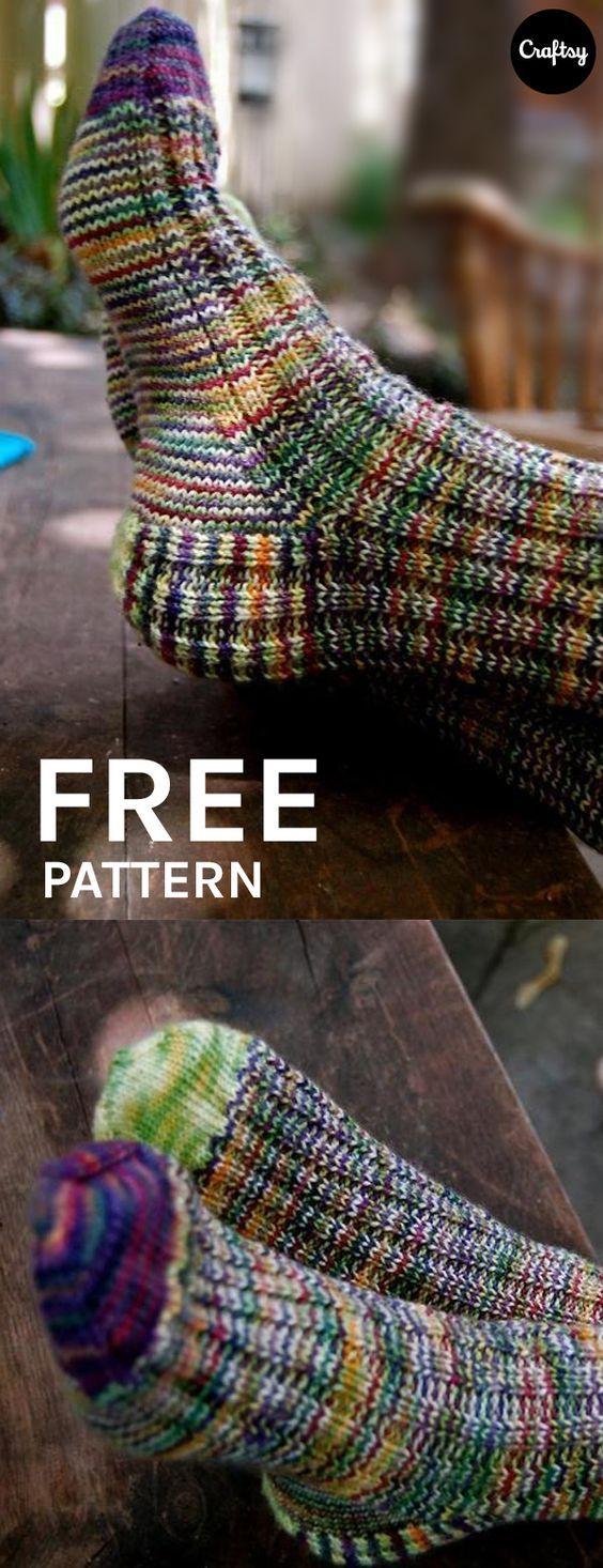 567 best Socks images on Pinterest | Knit socks, Dress socks and Socks