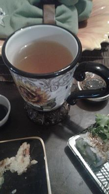 Find out about White Tea. History; What it is; Taste. Visit our information guide at: http://www.allaboutcuisines.com/interesting-articles/what-white-tea #White Tea