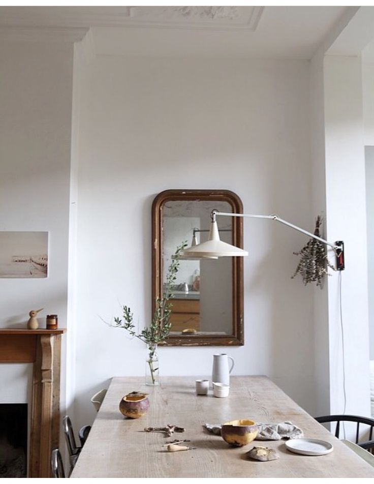 Marvelous Wall mount lamp