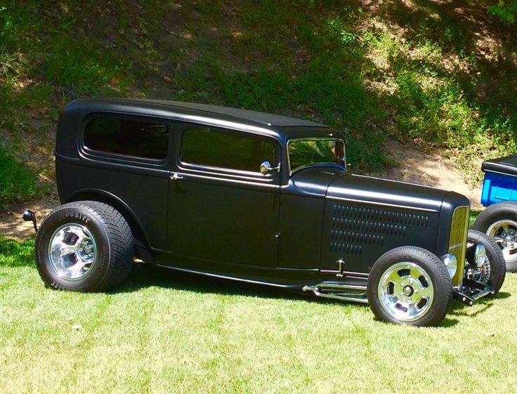 17 Best Images About Sofa King Cool Hot Rods On Pinterest