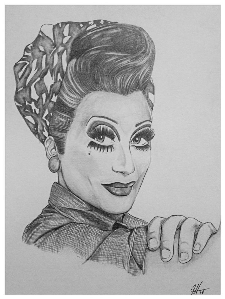 55 best everything bianca images on pinterest drag queens bianca del rio and drag racing. Black Bedroom Furniture Sets. Home Design Ideas