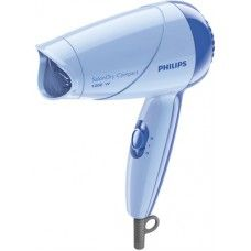 Buy this PHILIPS HP8100 1000 W HAIR DRYER (BLUE) in just Rs.725 INR. ..