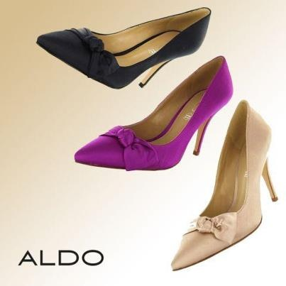 Buy Aldo Shoes Online Dubai