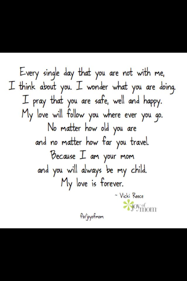 No Matter What I Will Always Love You Letter Alumnortheastfitnessco